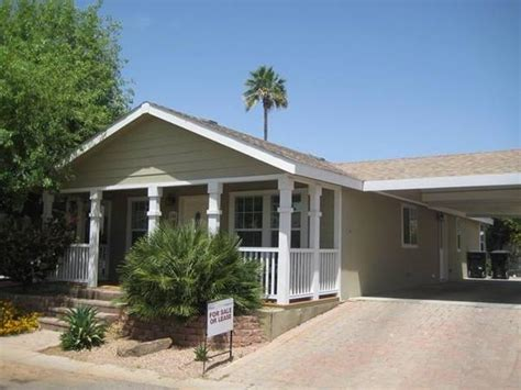 mobile home for rent in mesa az id 694142