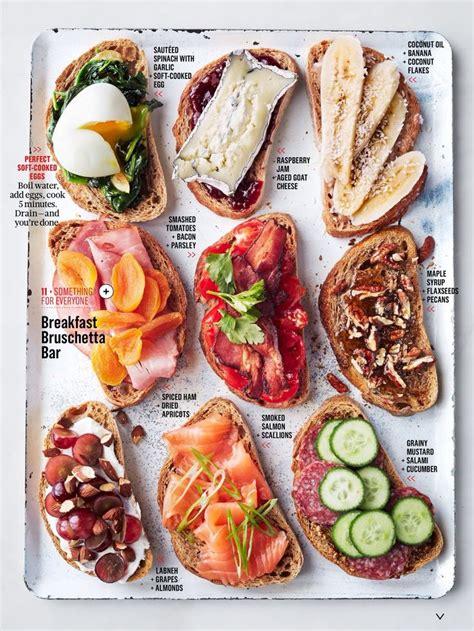 best breakfast buffet near me the 25 best breakfast buffet ideas on brunch