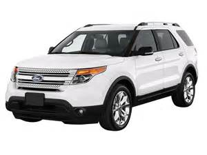 new cars prices ford explorer price value used new car sale prices paid