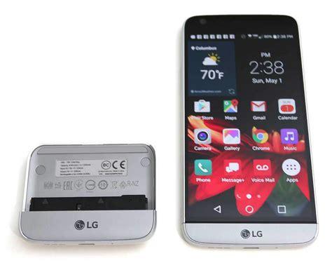 Harga Lg Drone Phone beli lg g5 smartphone modular disini ngelag