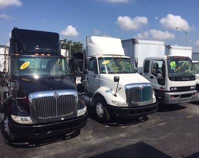 truck south florida home southfloridatruck com