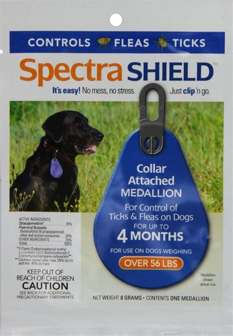 places to sell puppies for free spectrashield flea tick tag for dogs