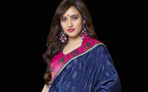 about actress neha sharma pin neha sharma bollywood actress on pinterest