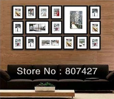 decorar varias fotos en una sola cuadros para muchas fotos cuadro varias fotos estilo