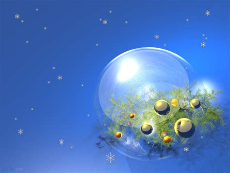 imagenes de navidad en 3d fondos de pantalla para navidad navidad tu revista navide 241 a