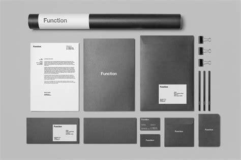 mockup design inspiration 20 beautiful stationery branding mockups graphicsfuel