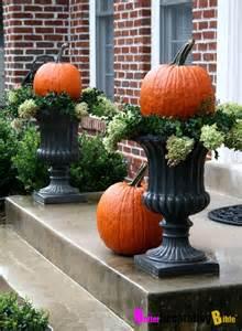 fall pumpkin decorations outside eabdesigns typepad better decorating bible outdoor fall