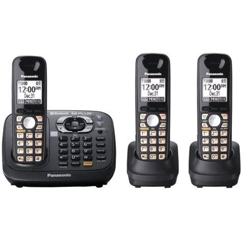 panasonic phones panasonic phones office depot