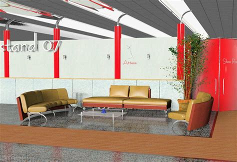 software architettura interni progettazione casa software design casa creativa e