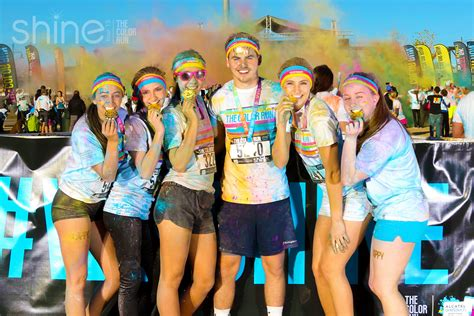 you searched for tempe color run coloring pages