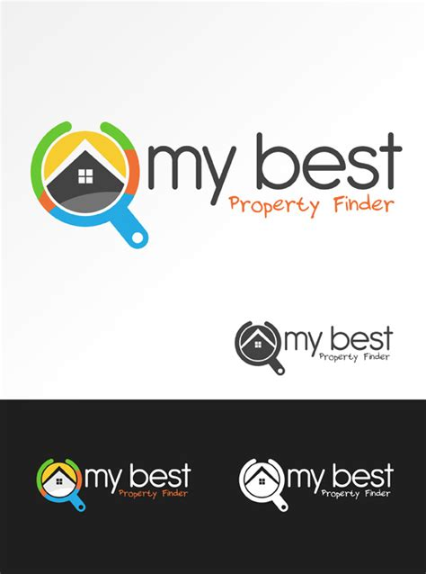 my best property finder digital marketing in philippines