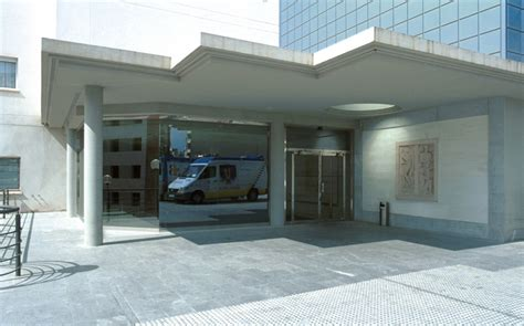 cuadro medico mapfre palma de mallorca cl 237 nica juaneda asistencial juaneda