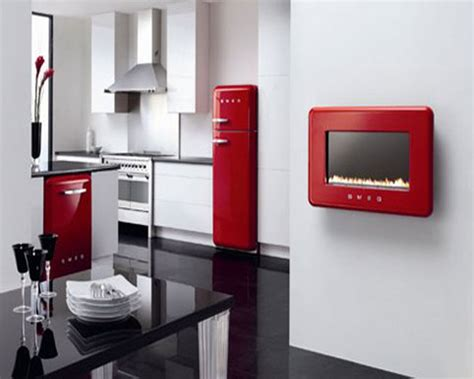 red appliances for kitchen red kitchen appliances kitchen supplies