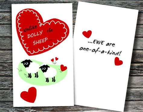 engineering valentines cards 11 best nerdy science birthday cards images on