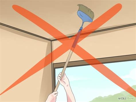 how to get rid of flies outside 9 steps with pictures