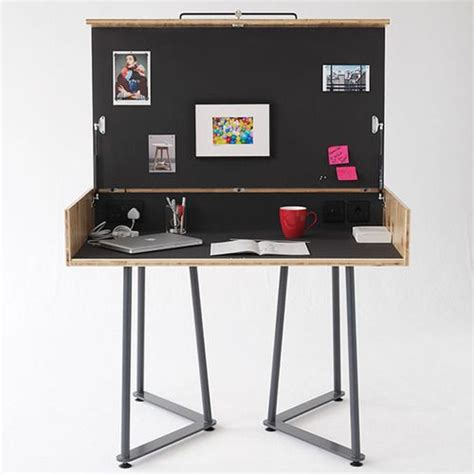 Portable Office Desks 62 Best Images About Portable Desk On Discover Best Ideas About Cing
