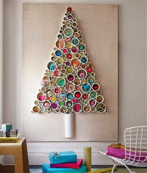 52 best diy craft images on pinterest christmas things