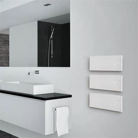 radiatori arredo bagno catalogo dei radiatori di design personalizzati zehnder
