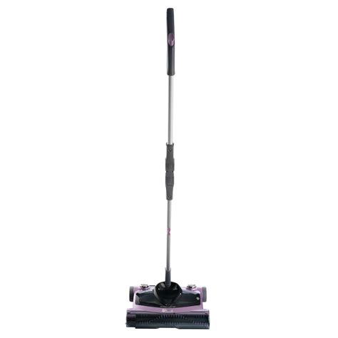 Shark Cordless Floor And Carpet Sweeper by Pro V1950 Shark Cordless Floor And Carpet Cleaner