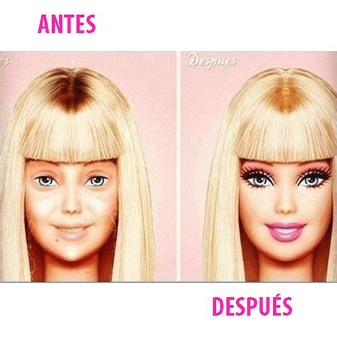 imagenes fitness antes y despues 20 fotograf 237 as antes y despu 233 s a situaciones divertidas