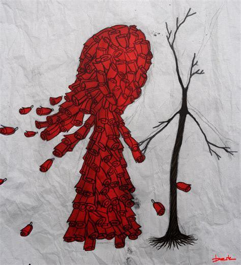 tattoo unrequited love unrequited love by berkozturk on deviantart