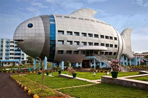 lotus pharmaceuticals india image gallery indian buildings