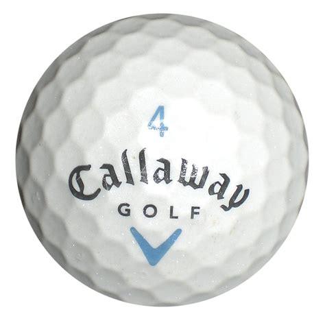 golf balls callaway callaway hx pearl golf balls callaway from