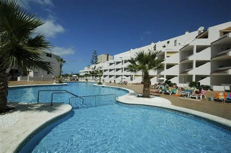 apartments in tenerife my guide tenerife