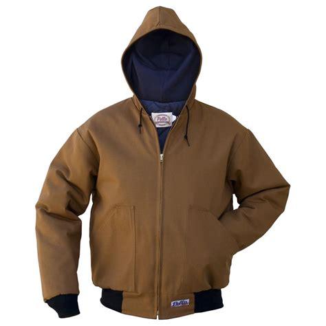 Jaket Reg s pella 174 the dakota hooded jacket regular 166573 insulated jackets coats at sportsman