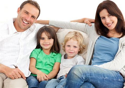 imagenes de la familia nucler la familia desde el punto de vista sociol 243 gico