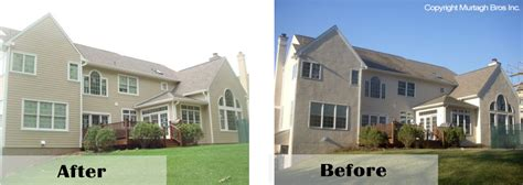 home renovation contractors exterior home remodeling contractors pa interior