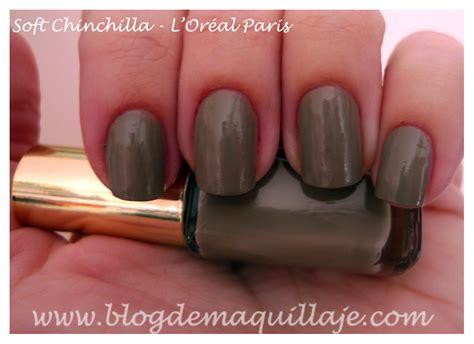 imagenes de uñas pintadas en gris esmalte de u 241 as en gris 191 s 237 o no