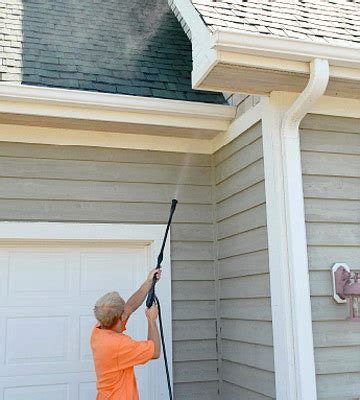 how to clean wood siding on house how to get spray paint off siding diy project best way to get paint drips off vinyl