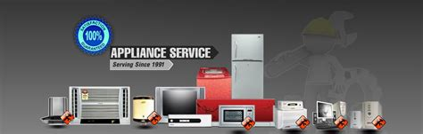 gurgaon repairs repair service in gurgaon home