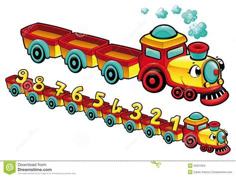 treno clipart treno divertente illustrazioni vettoriali e clipart stock