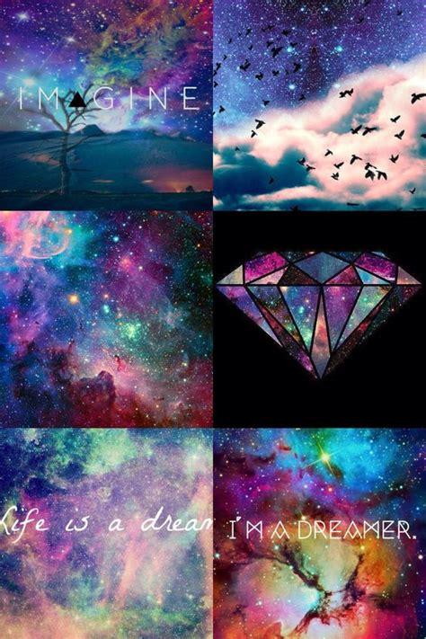 cute wallpaper galaxy y galaxy tumblr collage tumblr pinterest collage