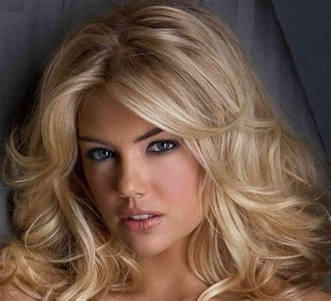 blonde hair colors best ideas for blonde hair marie claire the best way to dying hair blonde at home be beauty tips