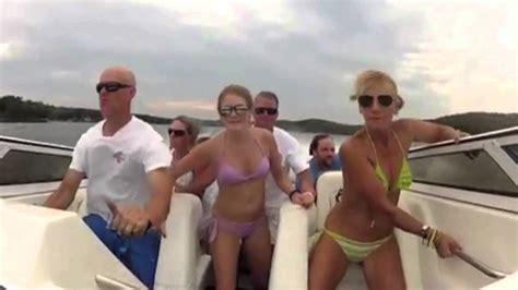 speed boat crash gif painful lake tv boat crash stabilized and slowed via