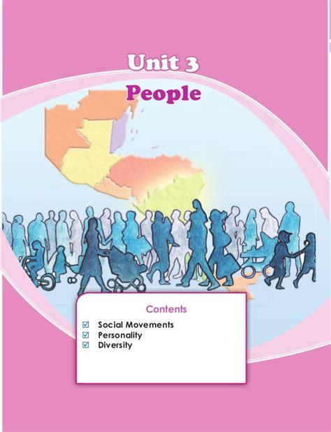 libro lots the diversity of libro de ingles 10mo grado