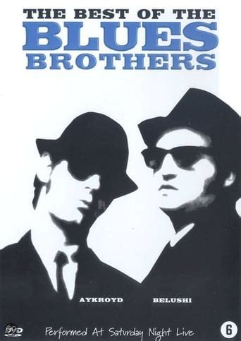 nedlasting filmer band of brothers gratis vedeti the best of the blues brothers online filme noi