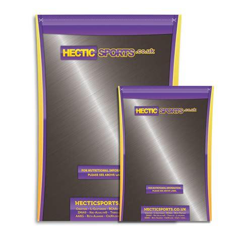 creatine tablet creatine monohydrate strength 1000mg tablets