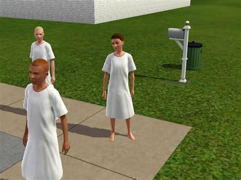 mod the sims downloads challenge themes stuff for kids 162 besten sims 4 cc bilder auf pinterest die sims
