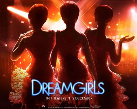 Diana Ross Maybe I Should Go See Dreamgirls With My Lawyer by 9 Best Dreamgirls Images On Musical