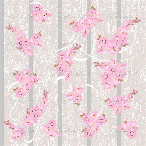 pink wallpaper vintage hd pink vintage wallpaper 2014 hd i hd images