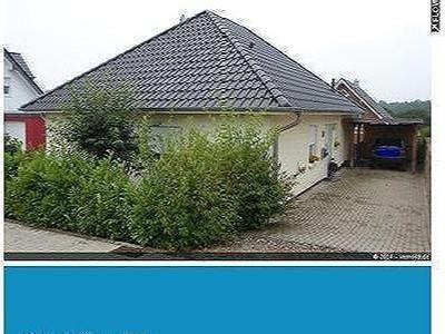 wohnungen hasbergen h 228 user kaufen in hasbergen osnabr 252 ck