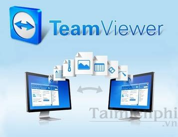 Ksat Arrest Records Teamviewer Wait For Connect Failed Seodiving