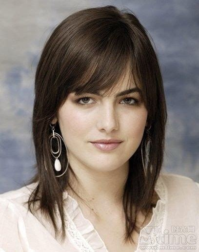 camilla belle hairstyles top hair trends latest hairstyles camilla belle hairstyles pictures part 1