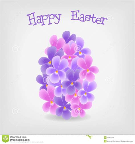 abstract easter wallpaper pin download abstract easter eggs 480x360 wallpaper here