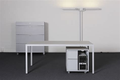 bel furniture corporate office bel furniture corporate office 28 images hotel bel ami hotel interior design hotel architect