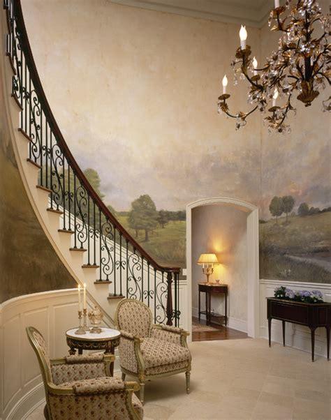 l appartamento mymovies la e la bestia rivela il lato elegante e romantico